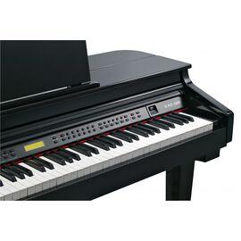 Цифровой рояль Kurzweil KAG-100 EP, фото 7