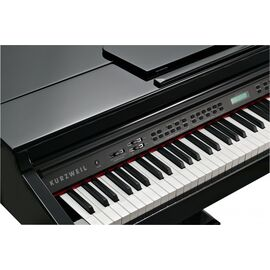 Цифровой рояль Kurzweil KAG-100 EP, фото 5