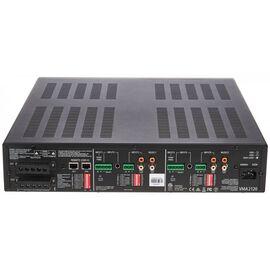 Трансляционный усилитель JBL VMA2120, фото 4