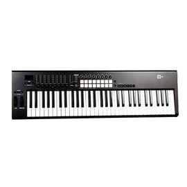 MIDI-контроллер NOVATION LAUNCHKEY 61 MK2, фото 2