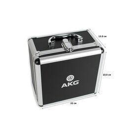 Микрофон AKG Perception P420, фото 10