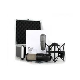 Микрофон AKG Perception P420, фото 8