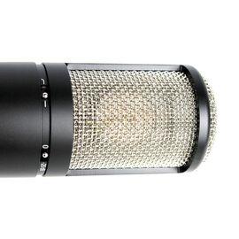 Микрофон AKG Perception P420, фото 5