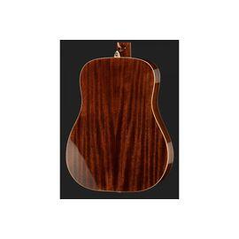 Акустическая гитара 12-струн IBANEZ PF15-12 NT, фото 4