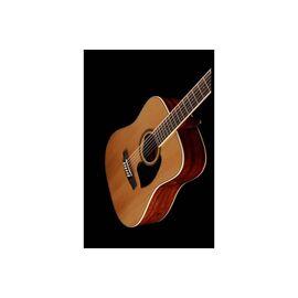 Акустическая гитара 12-струн IBANEZ PF15-12 NT, фото 8