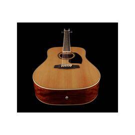 Акустическая гитара 12-струн IBANEZ PF15-12 NT, фото 5