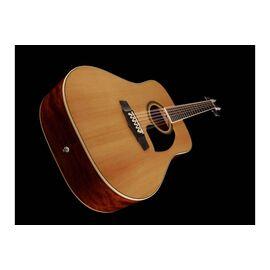 Акустическая гитара 12-струн IBANEZ PF15-12 NT, фото 6