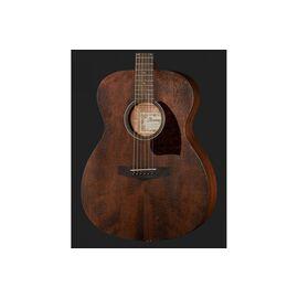 Акустична гітара IBANEZ PC12MH OPN, фото 4
