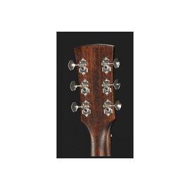 Акустична гітара IBANEZ PC12MH OPN, фото 10