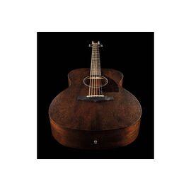 Акустична гітара IBANEZ PC12MH OPN, фото 6
