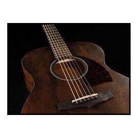 Акустична гітара IBANEZ PC12MH OPN, фото 8