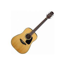 Акустична гітара TAKAMINE GD10 NS, фото 2