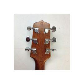 Акустична гітара TAKAMINE GD10 NS, фото 7