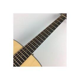 Акустична гітара TAKAMINE GD10 NS, фото 5