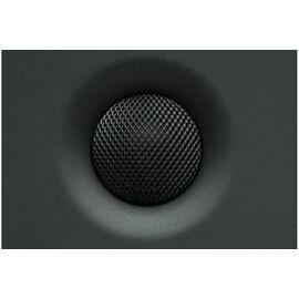 Монитор студийный активный PRESONUS ERIS E4.5, фото 9