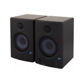 Монитор студийный активный PRESONUS ERIS E4.5, фото 4