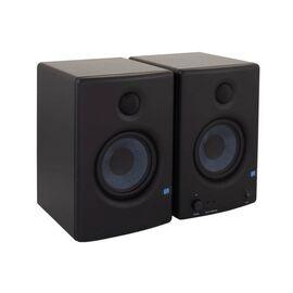 Монитор студийный активный PRESONUS ERIS E4.5, фото 6