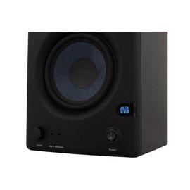 Монитор студийный активный PRESONUS ERIS E4.5, фото 8