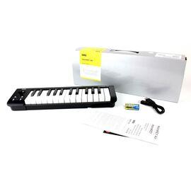 Клавишный компактный контроллер KORG MICROKEY2-25AIR, фото 8