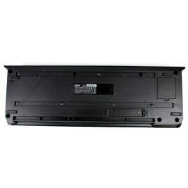 Клавишный компактный контроллер KORG MICROKEY2-25AIR, фото 5