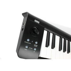 Клавишный компактный контроллер KORG MICROKEY2-25AIR, фото 7