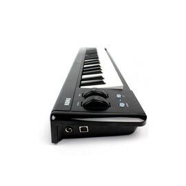Контроллер KORG MICROKEY2-37 USB-MIDI, фото 5