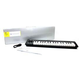 Контроллер KORG MICROKEY2-37 USB-MIDI, фото 8