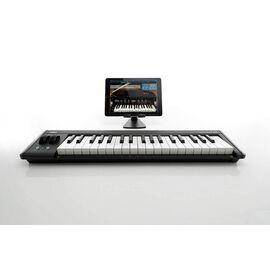 Клавишный компактный контроллер KORG MICROKEY2-37AIR, фото 7