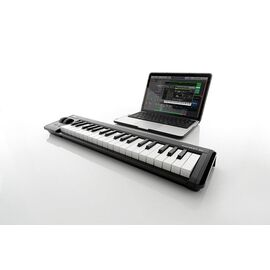 Клавишный компактный контроллер KORG MICROKEY2-37AIR, фото 8