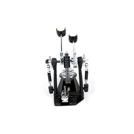 Двойная педаль для бас-бочки TAMA HP600DTW, фото 8