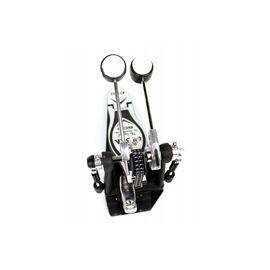Двойная педаль для бас-бочки TAMA HP600DTW, фото 9