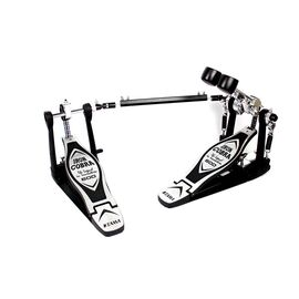 Двойная педаль для бас-бочки TAMA HP600DTW, фото 2