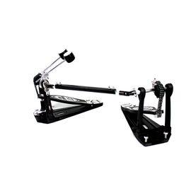 Двойная педаль для бас-бочки TAMA HP600DTW, фото 3