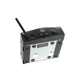 Микрофонная радиосистема AKG WMS40 Mini Vocal Set BD US45C, фото 8