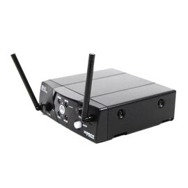Микрофонная радиосистема AKG WMS40 Mini2 Vocal Set BD US45a/c eu/us/uk, фото 5