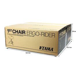 Стул для барабанщика TAMA HT730B, фото 9