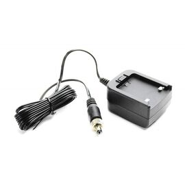 Блок питания AKG AC12 PSU12V 500mA Lock EU/US/UK/AU, фото 2