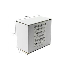 Блок питания AKG AC12 PSU12V 500mA Lock EU/US/UK/AU, фото 6