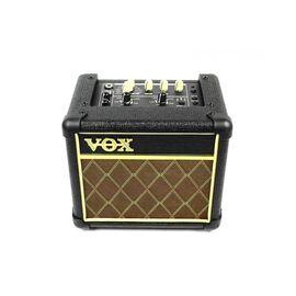 Гитарный комбоусилитель VOX MINI3-G2-CL, фото 3