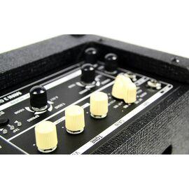 Гитарный комбоусилитель VOX MINI3-G2-CL, фото 7