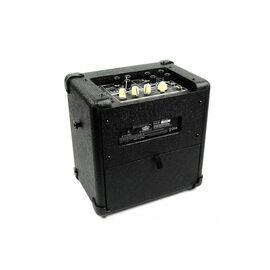 Гитарный комбоусилитель VOX MINI5 RHYTHM CLASSIC, фото 4