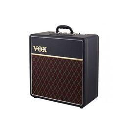 Гитарный комбоусилитель VOX AC4C1-12, фото 4