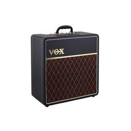 Гитарный комбоусилитель VOX AC4C1-12, фото 2