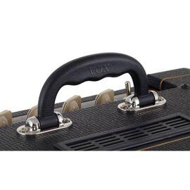 Гитарный комбоусилитель VOX AC4C1-12, фото 7