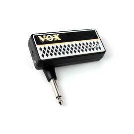 Гитарный усилитель для наушников VOX AP2-LD, фото 4