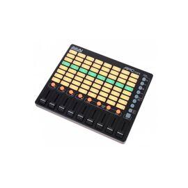 Контроллер AKAI APC MINI  MIDI, фото 2