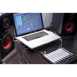 Контроллер AKAI APC MINI  MIDI, фото 4