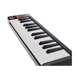 MIDI клавиатура AKAI LPK-25, фото 8