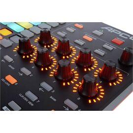 Контроллер AKAI APC40 MKII MIDI, фото 11