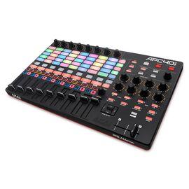 Контроллер AKAI APC40 MKII MIDI, фото 3